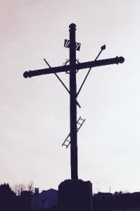 Croix Flourens