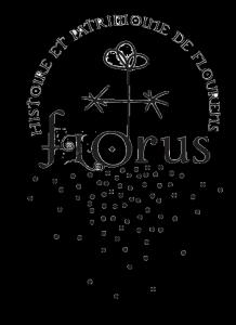 Florus Asso Logo