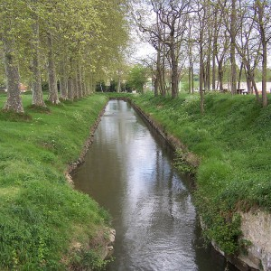 Archives Canal du Midi 6