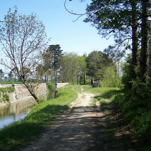 Archives Canal du Midi  7