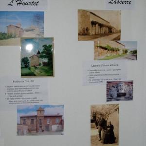 Exposition Chateaux et Belles Demeures Balma.1