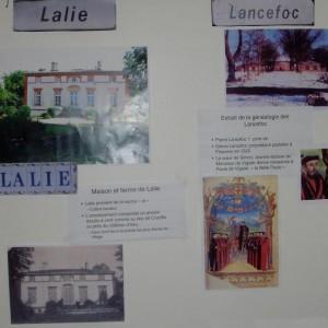 Exposition Chateaux et Belles Demeures Balma.3