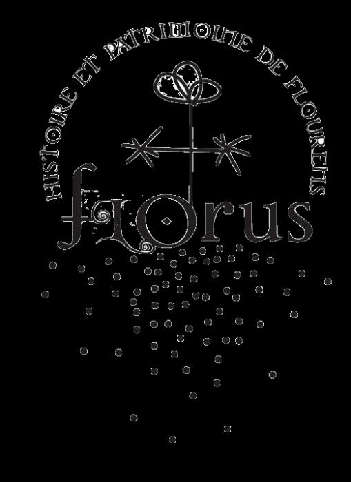 Association Florus