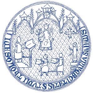 Institut Catholique Toulouse