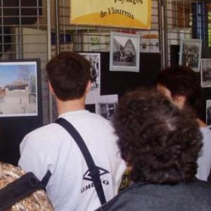 JP2006  Les paysages de la commune