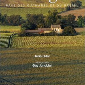 Lauragais Jean Odol