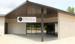 musee-forum-aurignacien