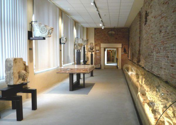 espace-museographique-georges-baccrabere