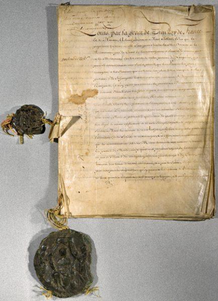 edit-st-germain-1666