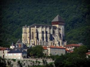 saint-bertrand-comminges