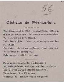 pechauriolle-pinardon