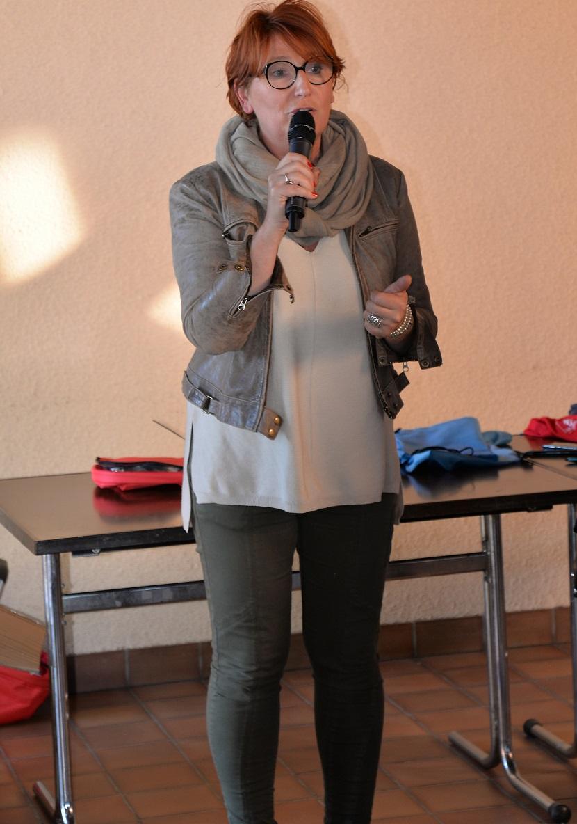 9_conseillere-departementale-sophie-lamant
