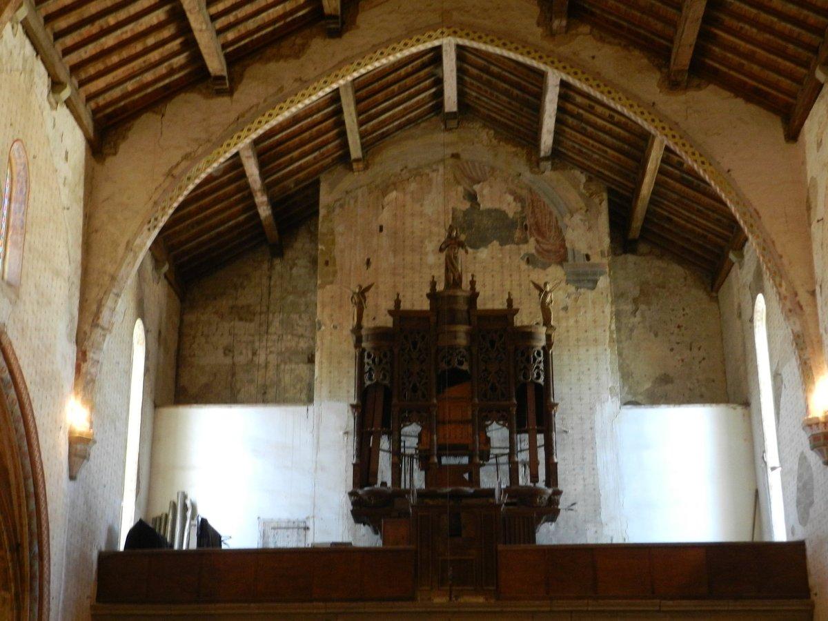 15-fanjeaux-orgue