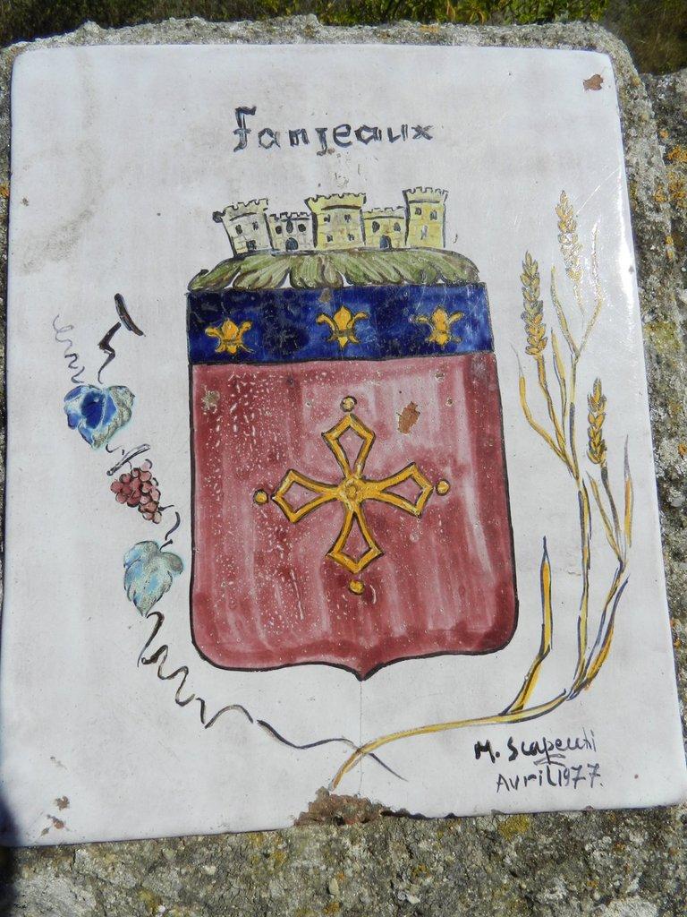 8-fanjeaux-blason