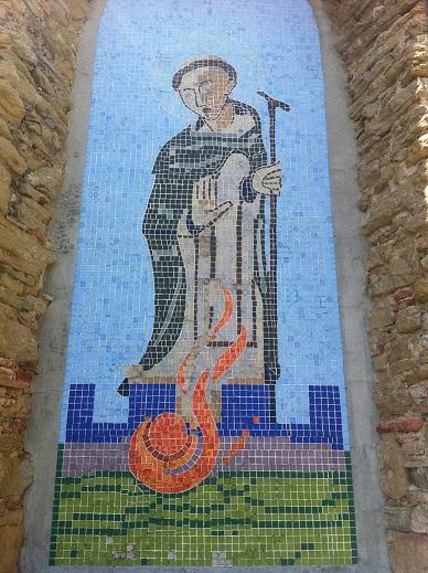9-fanjeaux-saint-dominique