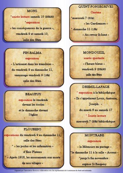 centenaire1418-2