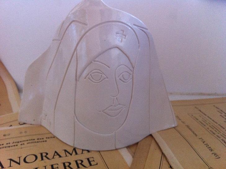 la-ceramique-dinfirmiere