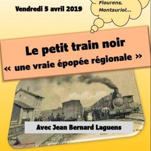 veillee-petit-train-2