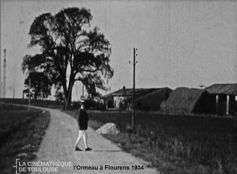 lormeau-1934-demi