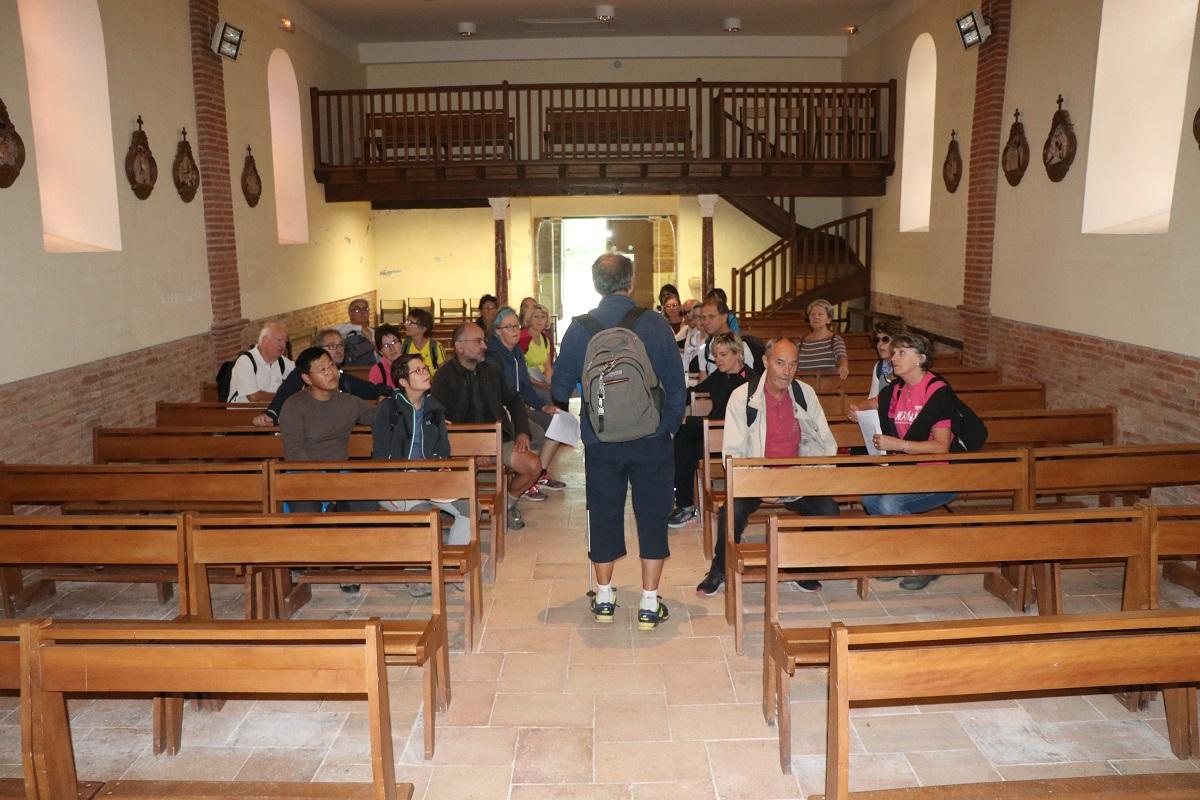 rando-aphet_05-chapelle-de-mondouzil_les-explications